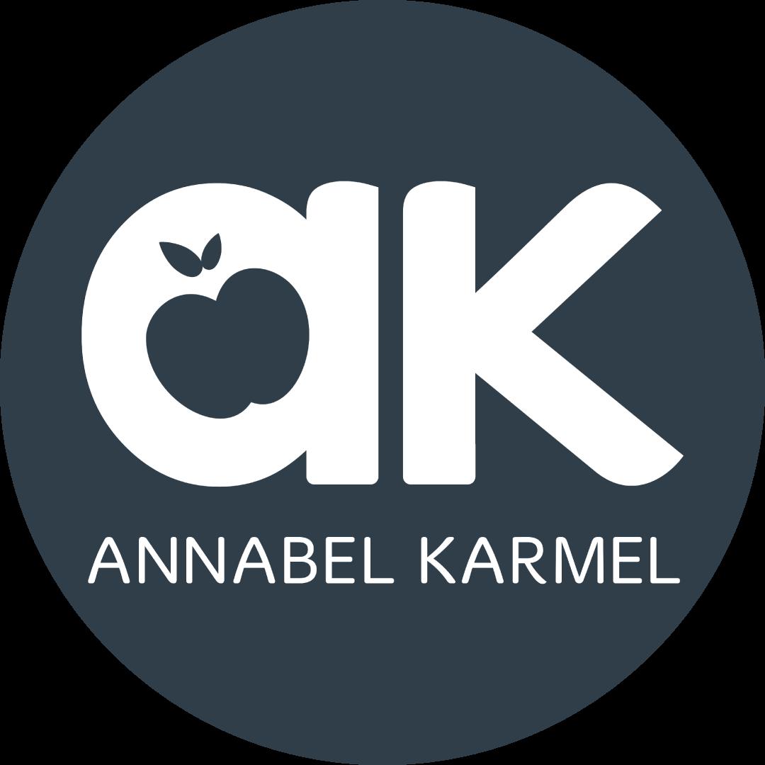 AK BADGE 2