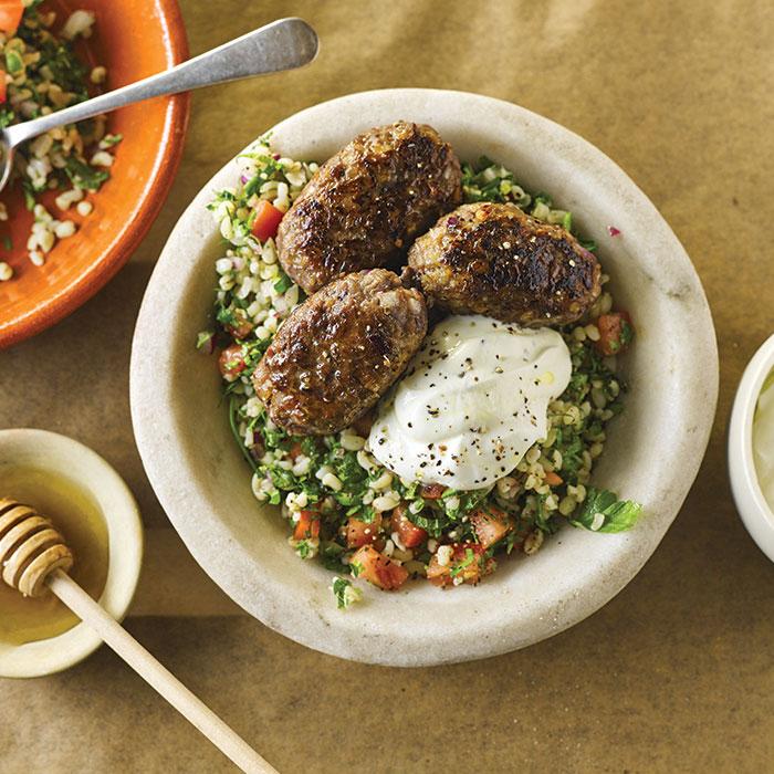 How to make mutton kofta curry | My Home Tastes |Mutton Kofta Recipe