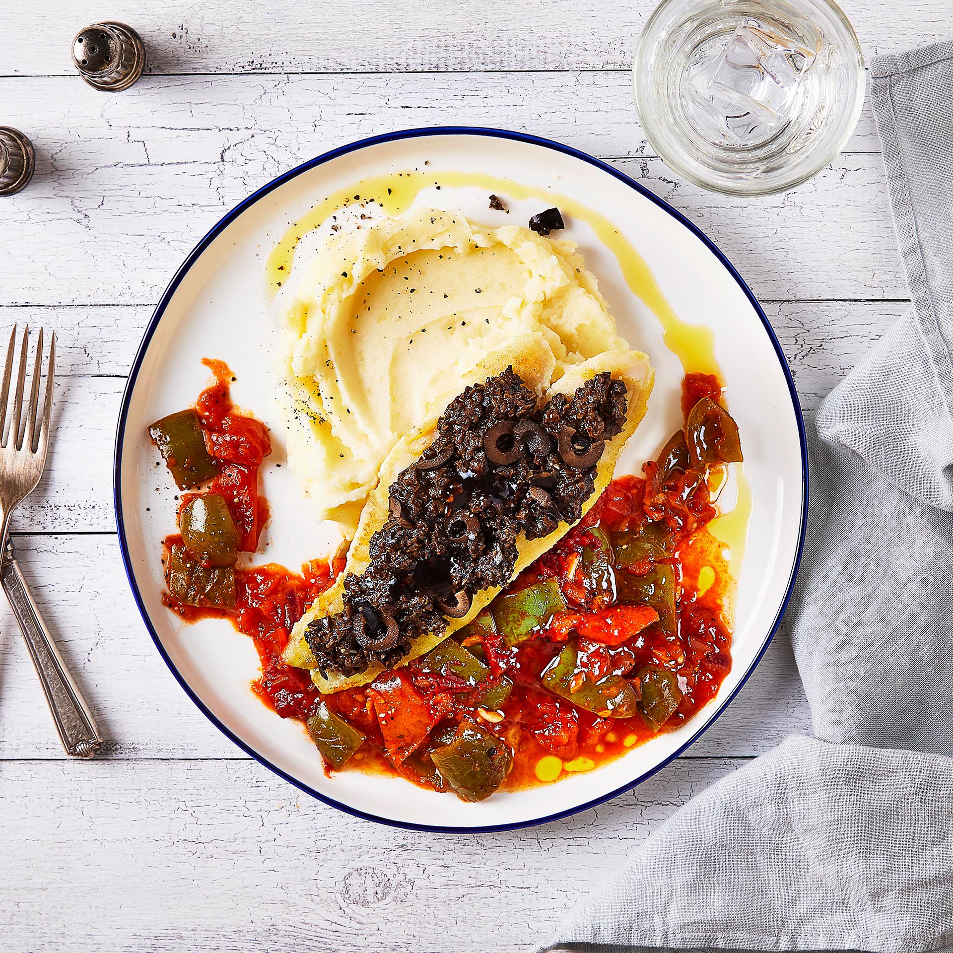 Basa Fish Recipes
