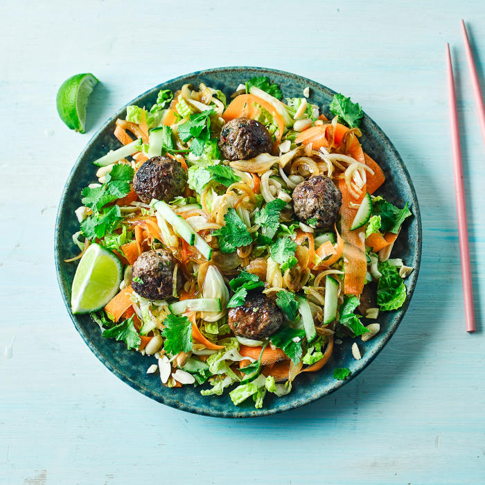 Recipes quick easy dinner ideas from gousto vietnamese recipes forumfinder Gallery